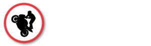 Wheelie Zone